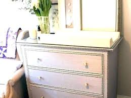 Ikea mirrored furniture Makeup Organization Mirrored Dresser Ikea Mirror With Drawers Mirrored Dresser Dressers Hack Full Size Of Girls Room Reveal Mirrored Dresser Ikea Aldinarnautovicinfo Mirrored Dresser Ikea Mirror Dresser Mirrored Furniture Home Design
