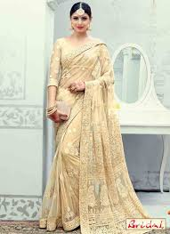 new latest indian bridal dresses