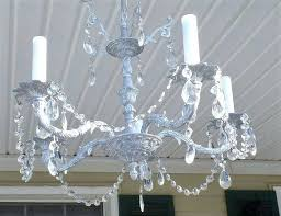 full size of home improvement antique chandelier parts shabby gray and white vintage with by new