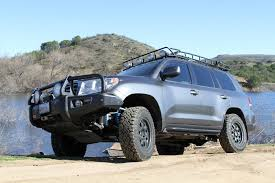 2015 toyota land cruiser lifted. total chaos fabrication 2008 landcruiser 200 series upper control arm suspension kit 2015 toyota land cruiser lifted o