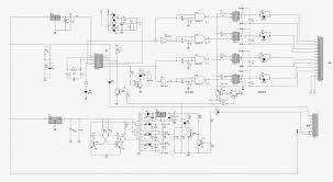 circuit diagram of 1000w inverter simple inverter for soldering Soldering Iron Wiring Diagram circuit diagram of 1000w inverter 12 volt 1000 watt power inverter design process soldering iron wiring diagram