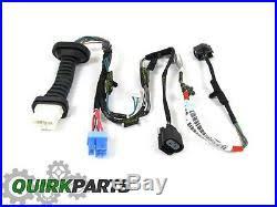 dodge wire wiring harness Dodge Ram 3500 Trailer Wiring Diagram at 2005 Dodge Ram 2500 Rear Door Wiring Harness