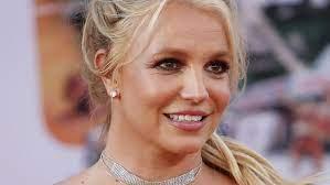 Richter entscheidet: Britney Spears ...