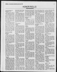 The Cincinnati Enquirer from Cincinnati, Ohio on May 2, 1989 · Page 110