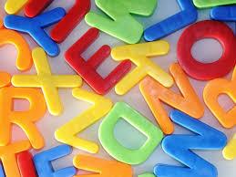 Secret Teacher: we're setting dyslexic children up to feel like failures |  Teacher Network | The Guardian