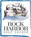 Rock Harbor Golf Course - Home | Facebook