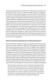 children's development article review journal