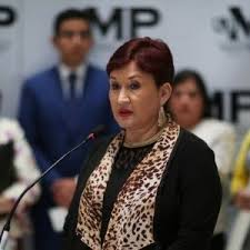 Guatemala: Inician campañas presidenciales