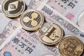 Gmo announced today that it plans to spend more than $3 million. Yen Stablecoin From Japan S Gmo Internet Group Gets Ny Regulator Nod