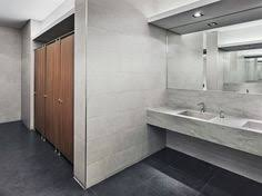 office bathroom design. image result for commercial bathroom sinks and counters office design