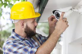 electricians in the area. Delighful Area Get Dependable Electrical Services In Your Area With Top Electricians  Edmonds Contact Our Experts To Get Free Repair Estimate For Service  On In The Area