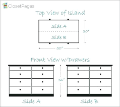 minimum walk in closet size standard walk in closet size closet size cm minimum for washer