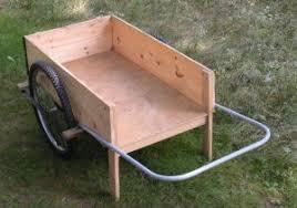 garden cart plans. diy garden cart - inspirational carts lee valley tools castlecreek steel plans