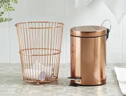 copper coloured bathroom accessories. copper coloured bathroom accessories t