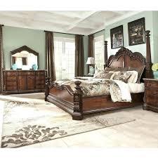 Fairmont Designs Bedroom Furniture Grand Estates Bedroom Set Best  Throughout Fairmont Designs Bedroom Furniture