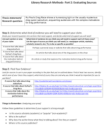 creating thesis statements from research questions from topic to thesis developing a research question aploon from topic to thesis developing a research question aploon