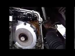 how to fix no 4th gear overdrive 4t65e 4t65 e transmission gm how to fix no 4th gear overdrive 4t65e 4t65 e transmission gm pontiac oldsmobile chevrolet part 1
