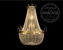 full size of light type swarovski types of chandeliers chandelier al all for event or wedding