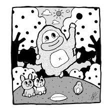 小泉作十ミニオンズ連載中さん の人気ツイート 2 Whotwi