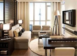 Inspiring Living Room Ideas PinterestJayne Atkinson Homes Adorable Pinterest Living Room Ideas