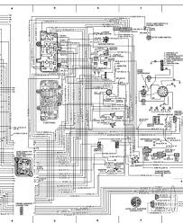 dodge ram wiring diagram diagram pinterest dodge rams and dodge Dodge Ram Wiring Schematics dodge ram wiring diagram dodge ram 2500 wiring schematics