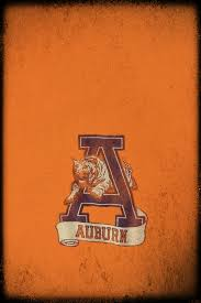 Open zoom and click on your initials in the top right hand corner. 46 Auburn Tigers Iphone Wallpaper On Wallpapersafari