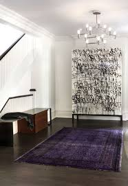 arts and crafts rugs with contemporary entry and front hall lighting contemporary second life carpet art