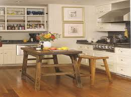 kitchen island table ideas and options pictures in antique remodel 18