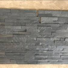 natural stone wall tile competitive exterior cladding wall tiles black natural stone unibond natural stone porcelain floor wall tile adhesive