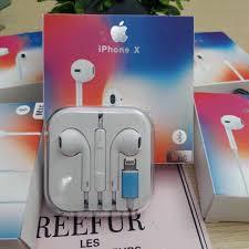 Tai Nghe Bluetooth Iphone 7 đến Iphone Xsmax - P140224 | Sàn thương mại  điện tử của khách hàng Viettelpost