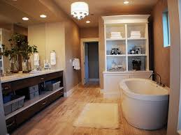 bathroom design styles. Bathroom Design Styles Pictures Ideas Tips From Hgtv A