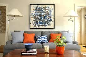 contemporary furniture orange county ca living room furniture orange county orange living designer furniture orange county