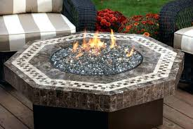 large size of patio outdoor fire pit clearance contemporary fire pit propane fire pit