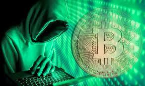 """Képtalálat a következőre: """"bitcoin"""""""
