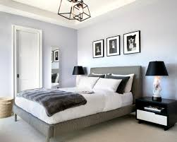 White room ideas Pinterest Include Artistic Lamps That Work As Statement Pieces In Your White Bedroom Pair These Bold Lamps With Decor In Matching Style Shutterfly 75 Creative White Bedroom Ideas Photos Shutterfly