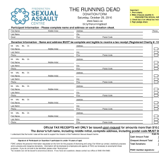 Pledge Sheet Fsac The Running Dead 2016.pdf - Docdroid