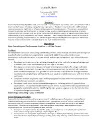sample resume of claims representative resume - Claims Representative Resume