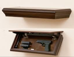 Hidden Gun Coat Rack Fascinating Hiding In Plain Sight Furniture To Hide Your Guns AllOutdoor