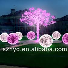 White Lighted Christmas Trees Outdoors Fashionable Umbrella Ball Christmas Tree White Outdoor Lighted Christmas Trees Buy White Outdoor Lighted Christmas Trees Big Outdoor Decorate