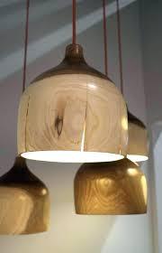 pendant bowl lighting fixtures vintage