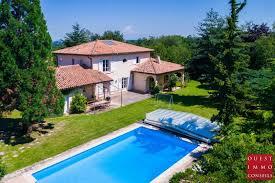 vente de prestige maison villa 250m² marcy l etoile