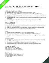 Sales Associate Qualifications Sales Job Description For Resume Skinalluremedspa Com