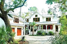 cottage house plans style cottage in sugarberry cottage house plans from southern living