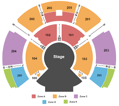 Cavalia Montreal Seating Chart Grand Chapiteau At Quays Of The Old Port Montreal Seating