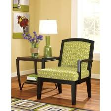 accent chair with wood arms acceptable accent chair with wood arms with additional outdoor furniture with