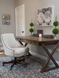 office desk ideas pinterest. Foxy Home Office Desk Ideas On Best 25 Desks Pinterest U