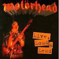 Live, Loud & Lewd