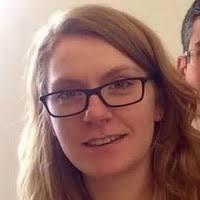 "50+ profils pour ""Sophie Porter"" | LinkedIn"