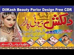 Maybe you would like to learn more about one of these? Beauty Parlour Names In Pakistan She Beauty Parlour Gujrat Classified Jobs Events Pictures Videos
