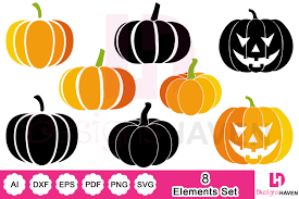 My resource library is open to anyone and is free! Halloween Pumpkin Crafts To Sell Free Svg Design Free Svg Files To Download And Create Your Own Diy Projects Using Your Cricut Explore Silhouette Cameo And More Find Quotes Fonts And